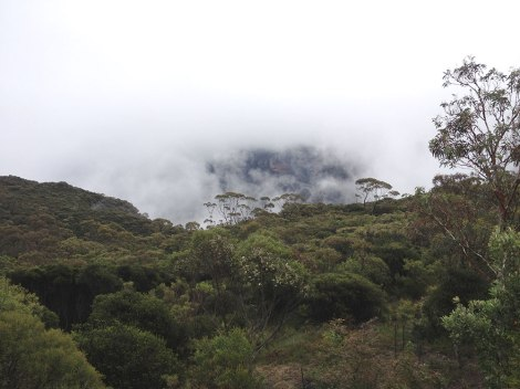 BlueMountains_climate